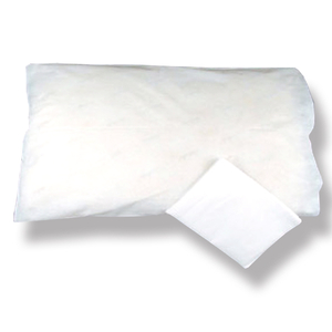 Disposable Pillowcase/ Pillow Cover