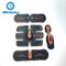 Multi-Functional Wireless TENS for Massager