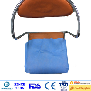 Disposable chair sheet/ seat sheet for travelling