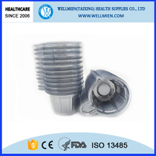 High quality disposable urine cup