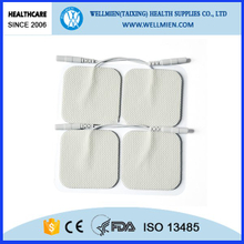 TENS adhesive electrode pads